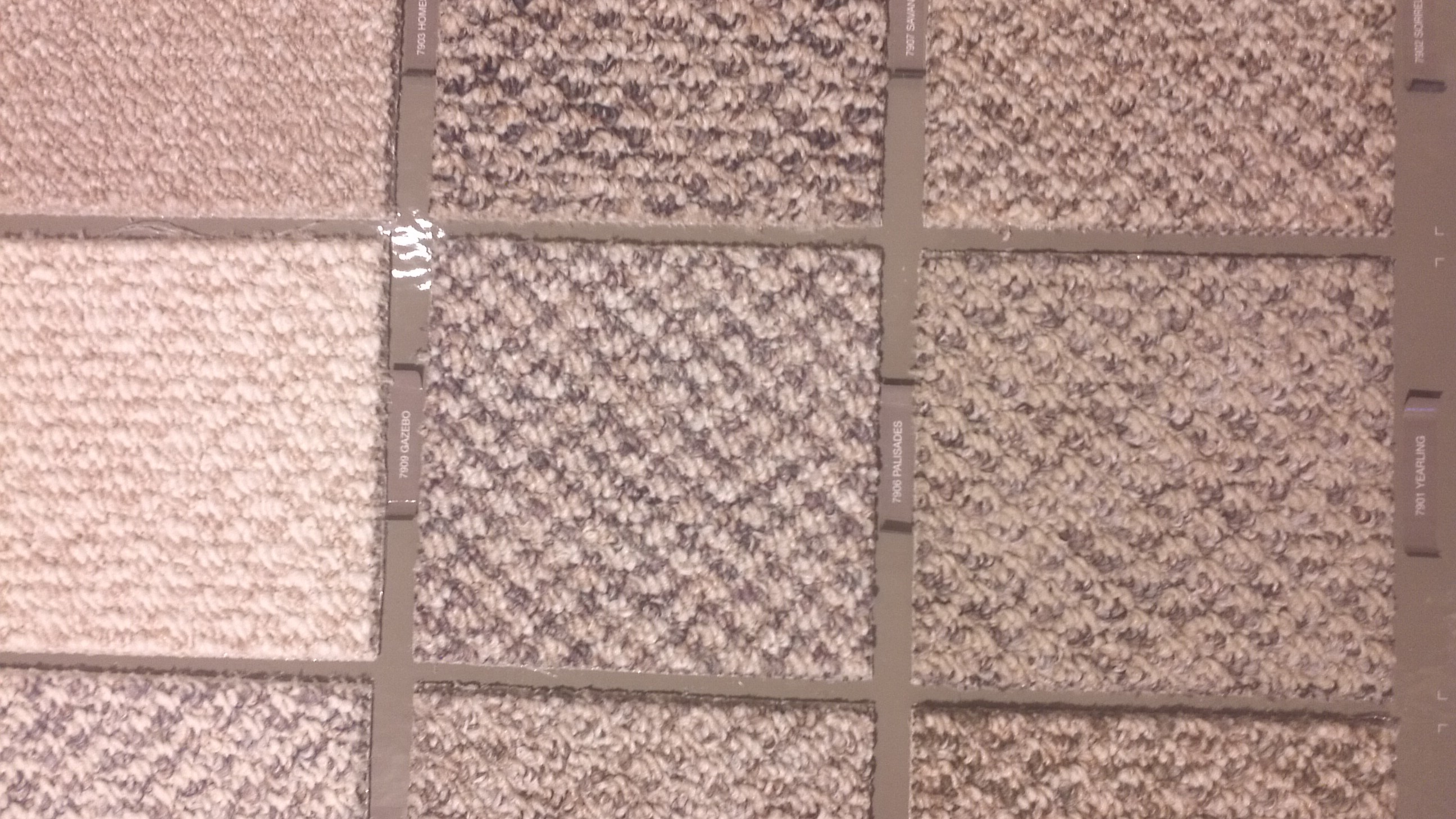 Design and Installation - Affordable Carpet and Flooring in Northern