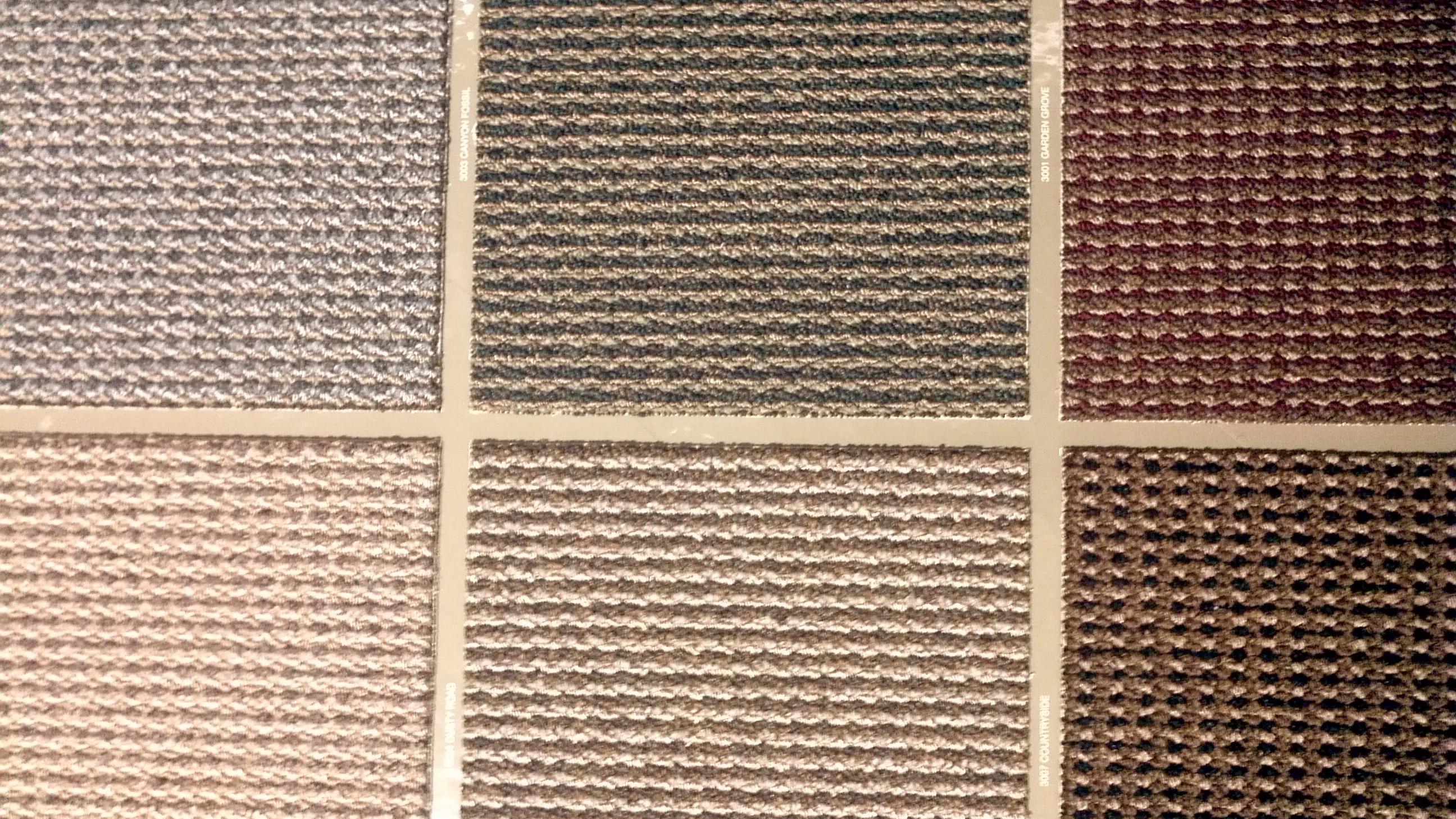 Carpeting - Angie s List