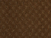 dixie-home-alcova-chestnut-25150
