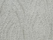 dixie-home-artessa-silver-mink-63806