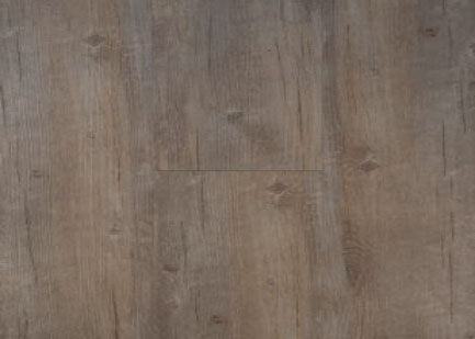 Duraplank Contract Luxury Vinyl Flooring Burnaby Vancouver
