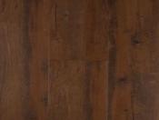 duraplank-barnwood