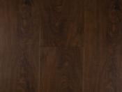 duraplank-sequoia