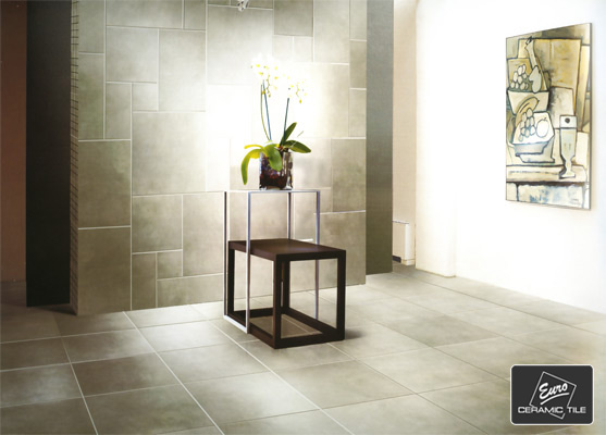 Euro Ceramic Tile Flooring Supplier In Burnaby 604 558 1878