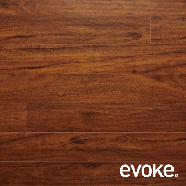 Evoke Antiqued Laminate Flooring Burnaby 604 558 1878