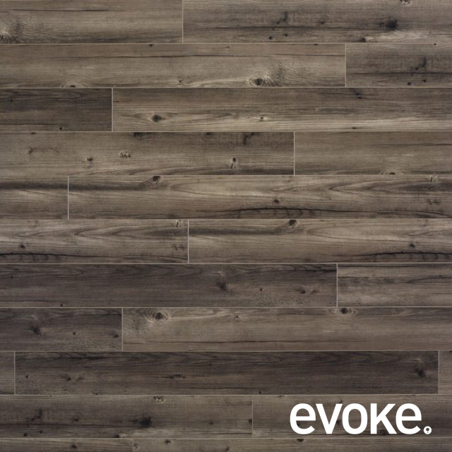 Evoke Antiqued Laminate Flooring Burnaby 604 558 1878