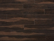 george-antiqued-wenge
