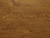 stanley-antiqued-oak