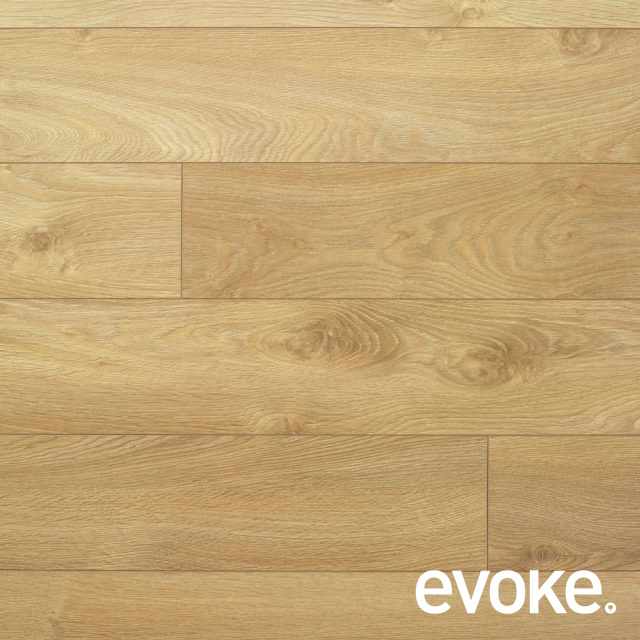 Evoke Au Naturel Laminate Flooring Burnaby 604 558 1878