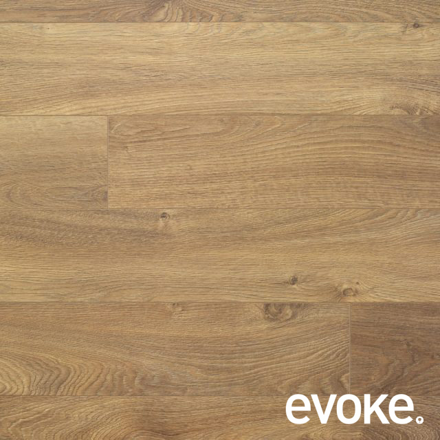 Evoke Au Naturel Laminate