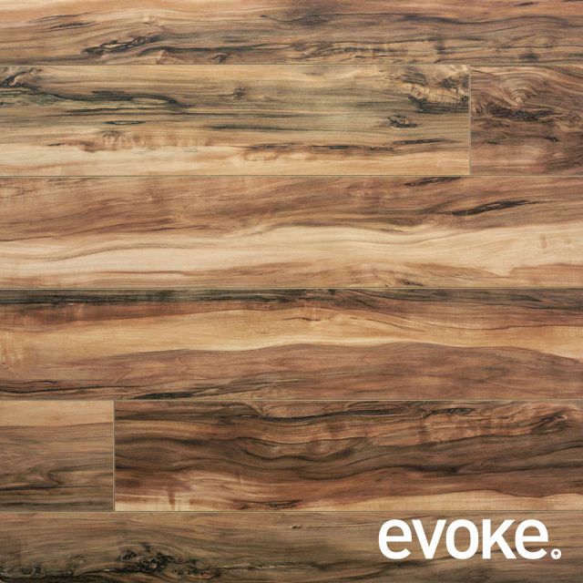 Evoke Au Naturel Laminate One Stop Flooring