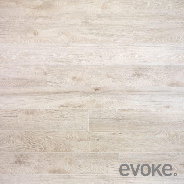 Evoke Au Naturel Laminate One Stop Flooring