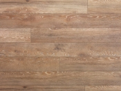 angela-au-naturel-brushed-oak