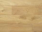 dustin-au-naturel-brushed-oak
