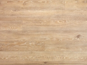 fredrick-au-naturel-brushed-oak