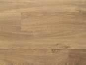 hunter-au-naturel-brushed-oak