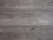 jeremy-au-naturel-brushed-oak