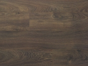 joyce-au-naturel-brushed-oak