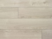 lily-au-naturel-brushed-oak
