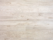 lionel-au-naturel-brushed-oak