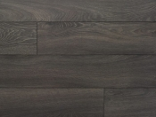 robin-au-naturel-brushed-oak
