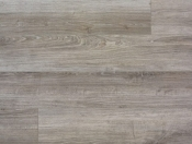 whitney-au-naturel-brushed-oak