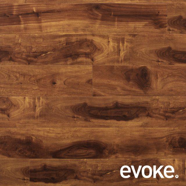 Evoke Hand Scraped Laminate Flooring Burnaby 604 558 1878