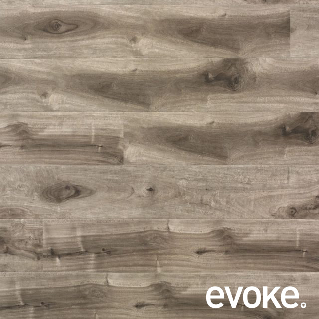 Evoke Hand Scraped Laminate Flooring Burnaby 604 558 1878