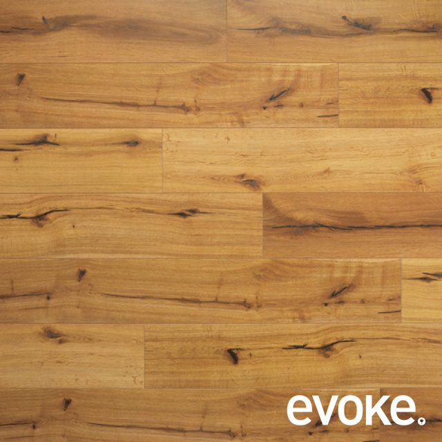 Evoke Heritage Laminate Flooring Burnaby 604 558 1878