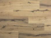 adrian-heritage-oak