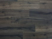martin-heritage-oak