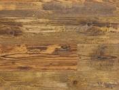 ruth-heritage-pine