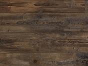 wendell-heritage-pine