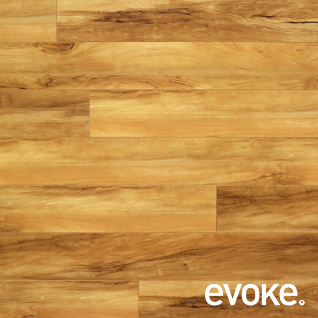 flooring floors town plank home review complete bowie dark laminate ideas wide
