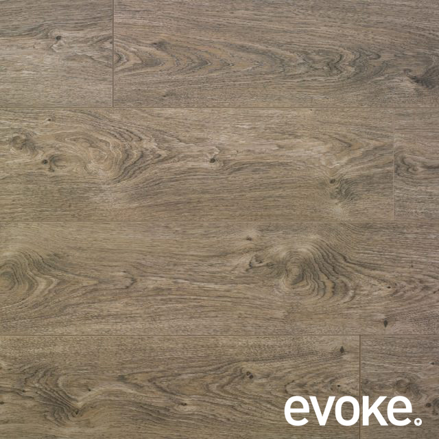 floors pergo wood drift oak nz long flooring commercial laminate plank jacobsen