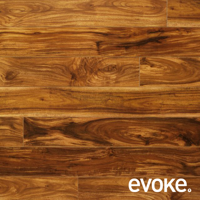 Evoke wide plank laminate flooring burnaby 604 558 1878 for Wide plank laminate flooring