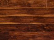 alex-wide-plank-acacia