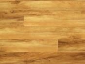 anders-wide-plank-birch