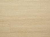 dahlia-wide-plank-oak