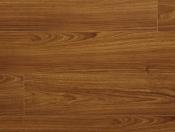 evelyn-wide-plank-teak