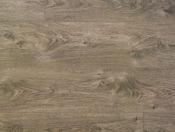 olivia-wide-plank-oak