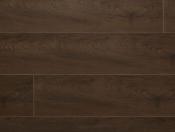 rebecca-wide-plank-elm