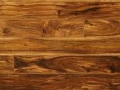 roberto-wide-plank-acacia
