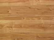 sven-wide-plank-maple