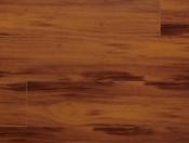 tonya-wide-plank-tigerwood