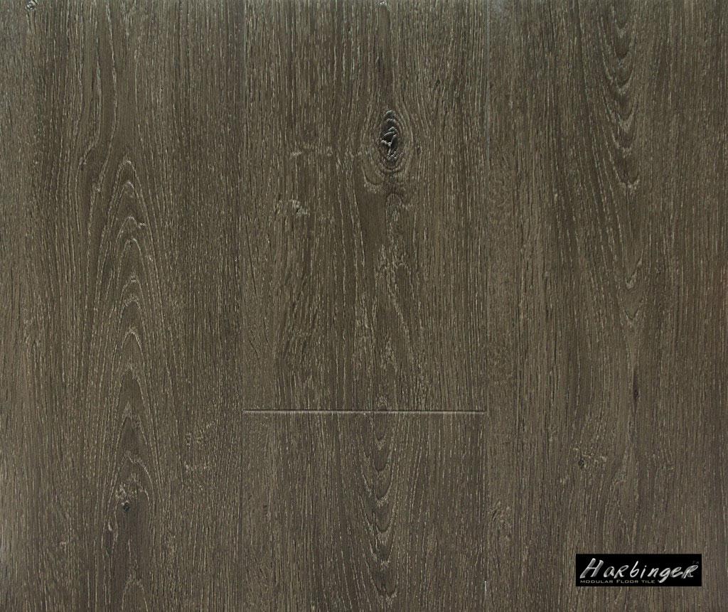 Harbinger Acoustic Click Vinyl Flooring Burnaby 604 558 1878