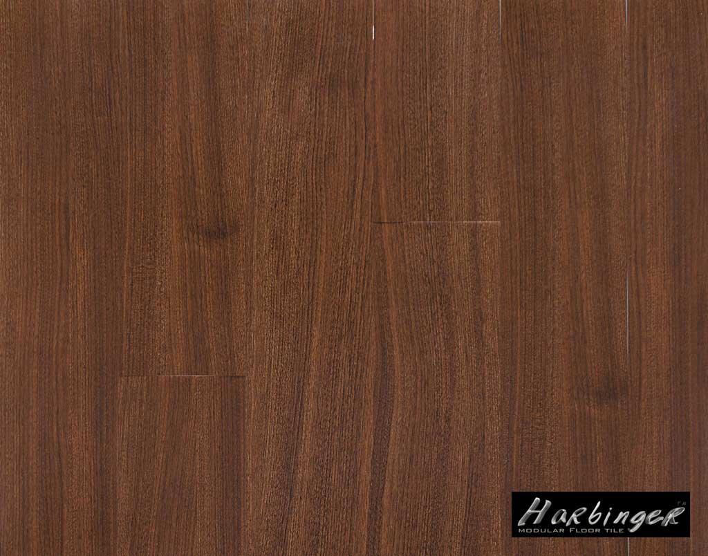 Harbinger Contract Vinyl Plank Flooring Burnaby 604 558 1878