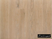 hvp-22055t-savannah-oak