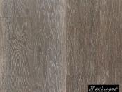 hvp_22022t-indigo-oak