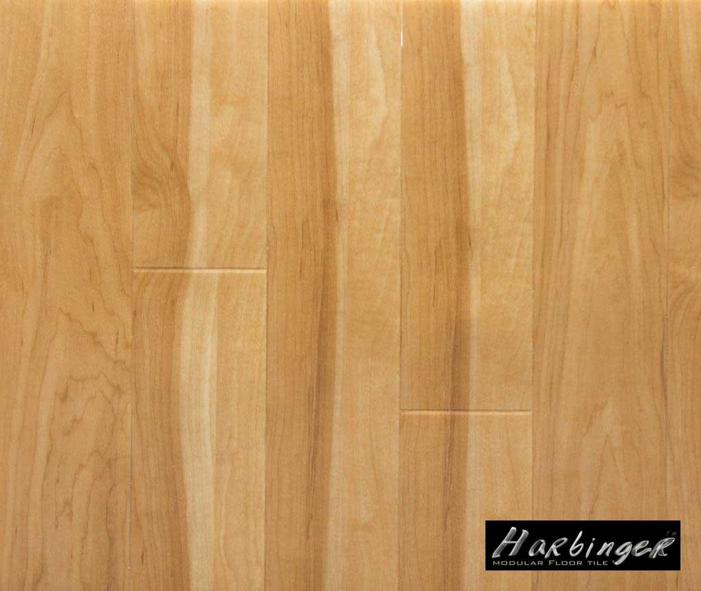 Harbinger Craftsman Vinyl Plank Flooring Burnaby 604-558-1878